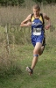 Connor Cappaert GNC CC Meet