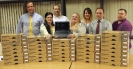 Stephenson Area Public School Chromebooks