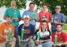 Mid-County Horseshoe League (photo 3)