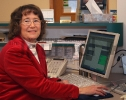 Mary Kakuk retires after 30 year career