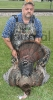Jeff Klatt Turkey