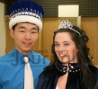 SHS Royalty