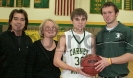Lucas Moreau 1000 points