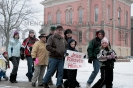 2012 Sanctity of Life Rally (picture 2)