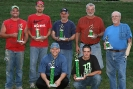 Mid-County Horseshoe League