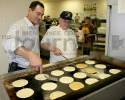 2013 Lions Club Pancake Breakfast