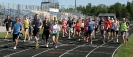 Eighth Annual Barb Palzewic Hope Memorial Relay