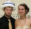 SHS 2014 Fall Homecoming Royalty