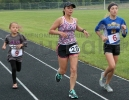 Nadine Hoida Kuehnau 2015 Barb Palzewic Hope Memorial Relay