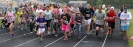 Barb Palzewic Hope Memorial 5k