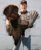 Ron Robison Turkey
